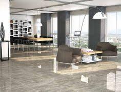 porcelain tile floors wall tiles belgian grey post