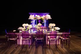 Wedding Stage Chairs Wedding Ideas Pretty U0026 Unique Reception Seating Inside Weddings