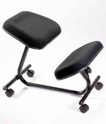 Pretty Office Chairs Furniture Amazing Ergonomic Office Chair For Scoliosis Black