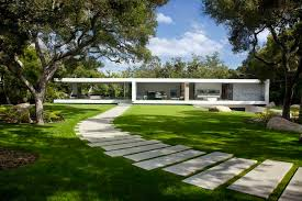 modern minimalist houses the most minimalist house ever designed architecture beast
