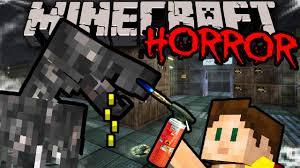 Minecraft 1 8 Adventure Maps Minecraft 1 8 Horror Map Alien Crafter U0027s Isolation Sci Fi