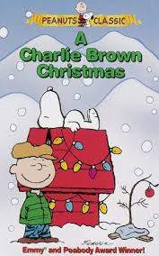 peanuts christmas characters a brown christmas peanuts wiki fandom powered by wikia