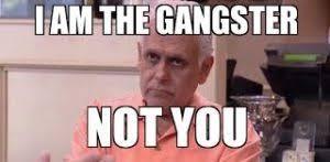 Gangster Meme - ganster meme list of funny gangster pictures