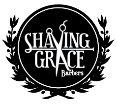 shaving grace u2013 authentic barbering revived