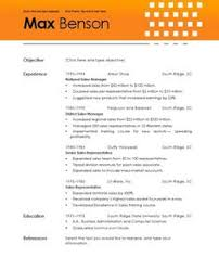 Resume Templates Mac Technical Architect Resume Example Http Jobresumesample Com