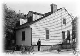 historic saltbox home plans home plan