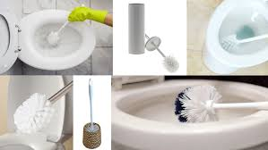 How To Use A Bidet Toilet Seat Using The Toilet In The Uk A Guide For International Students