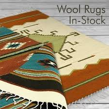 Sunland Home Decor The Area Rug Collection At Sunland Home Decor