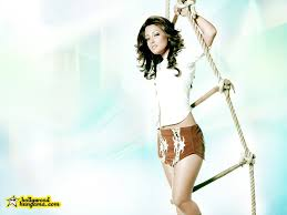 a 2 z bollywood actressz wallpapers archive page 23