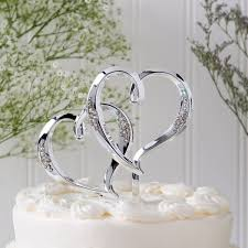 heart cake topper 1006 985 heart cake topper