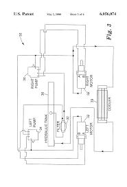 scag wiring diagram scag tiger cat wiring diagram scag wiring