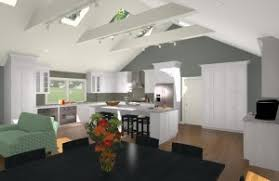 Interior Remodeler Design Build Remodeling Photos And Ideas For Home Renovations