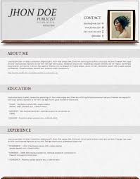 resume template in latex cv template uk modern latex templates curricula vitae r sum s