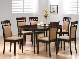 dining room table unique dining table and chair set ideas dinette