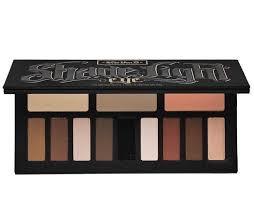 the makeup light pro discount kat von d shade light eye contour palette on sale discount makeup
