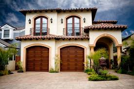 spanish design homes collection spanish style photos the latest architectural digest
