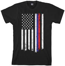 Russian Flag Black And White Threadrock Tees For Adults And Kids Russia Usa Russian