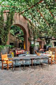 best 25 hudson new york ideas on pinterest hudson hotel nyc