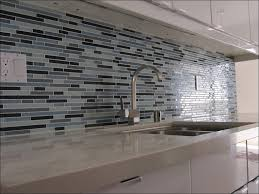 modern mexican kitchen design kitchen black kitchen ideas latest kitchen designs mexican