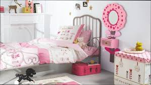 vertbaudet chambre fille vertbaudet chambre fille awesome cool great dcoration chambre fille