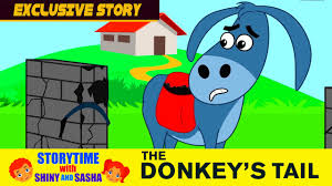 the ant and the elephant moral kids story short stories for
