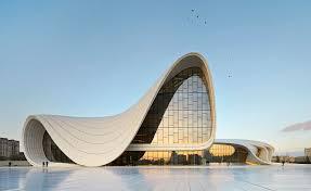 rabih bitar architects architect