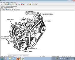 isuzu rodeo engine wiring diagram on isuzu images free download