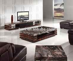 marble center table images modern modern nature marble living room coffee table center table view