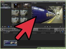 final cut pro text effects how to remove an effect in final cut pro 14 steps with pictures