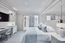 prix chambre martinez cannes hotel martinez in the unbound collection by hyatt cannes tarifs