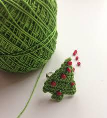 christmas crochetime