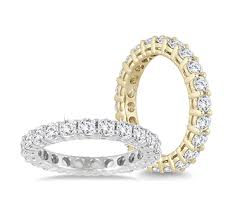 wedding diamond online jewelry store diamond jewelry engagement rings szul