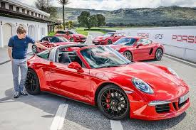porsche 4 review we review the porsche 911 targa 4 gts from price to economy and