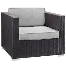 Patio Furniture Clearance Home Depot Armchair Home Depot Outdoor Walmart Lawn Chairs Outdoor Chairs