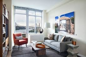 2 bedroom apartments for rent long island long island city luxury studio condo style finishes newest luxury