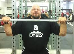 Do You Even Lift Meme - dyel do you even lift know your meme dyel deaft west arch