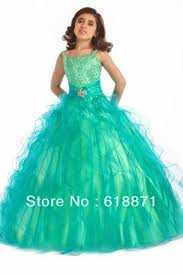 prom dresses for 14 year olds prom dresses 14 year olds diy dress