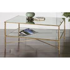 Table Ravishing Rustic Coffee Tables And End Black Forest Small 29 Best Tables Images On Pinterest Gold Coffee Tables Home