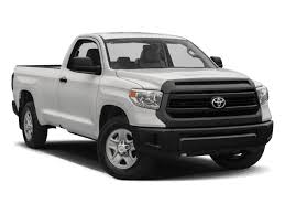 toyota tundra lease specials lease a toyota toyota lease specials near davie fl