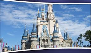 Car Rental Port Canaveral To Orlando Airport Orlando Airport Transportation Orlando Car Service From Airport