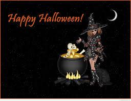 witches happy halloween day u2013 halloween wizard