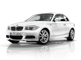 blue bmw 1 series for sale used cars on buysellsearch