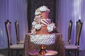 cake boss bridezilla bootstrapping a custom cake business in w h herald community