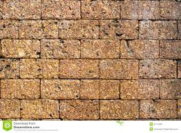 stone brick laterite stone brick wall stock photo 31179361 megapixl