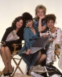 designing women smart designing women 9 delta burke jean smart tv photo jean smart