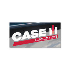 case ih large window cling shopcaseih com
