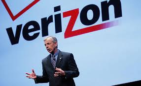 verizon home phone and internet plans verizon plans 2018 launch of 5g wireless home internet service