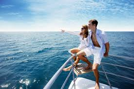 Luxury Italian Luxury Boat Ltd Welcome To Luxury Boat Cruises