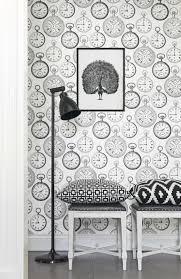wandgestaltung mit farbe muster 100 muster schwarz weiß lassen sie die wandgestaltung mit farbe