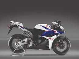 buy honda cbr 600 honda cbr600rr in tri colour motorcycles pinterest honda